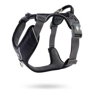 Comfort Walk Pro Harness
